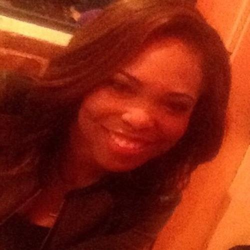 AliciaMarie's avatar