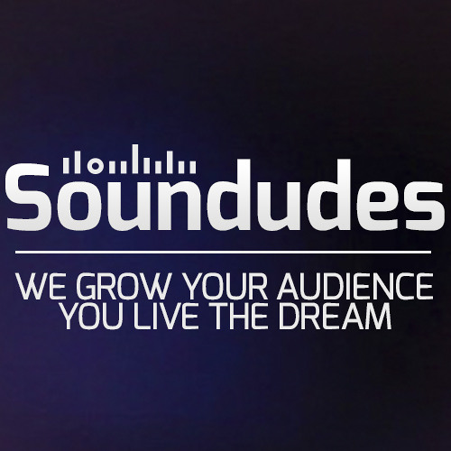 Soundudes's avatar