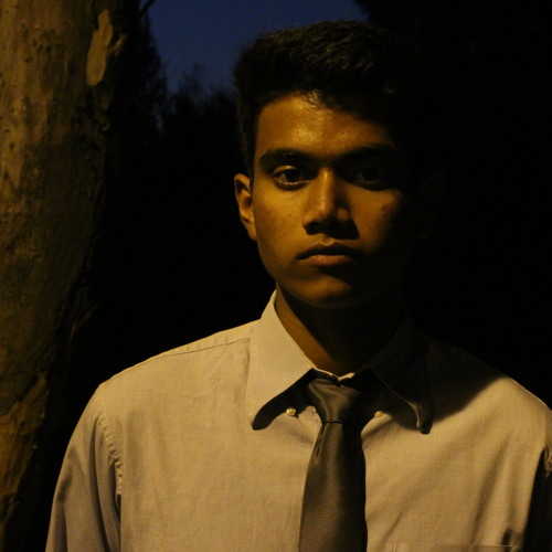 Shantanu's avatar