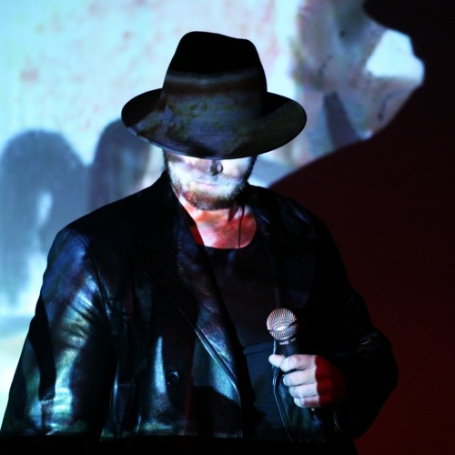 Max Bilitza's avatar