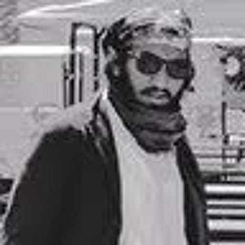 Irfan Mvgdi's avatar