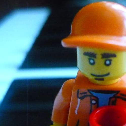 legobreaks's avatar