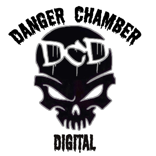 Danger Chamber Digital's avatar