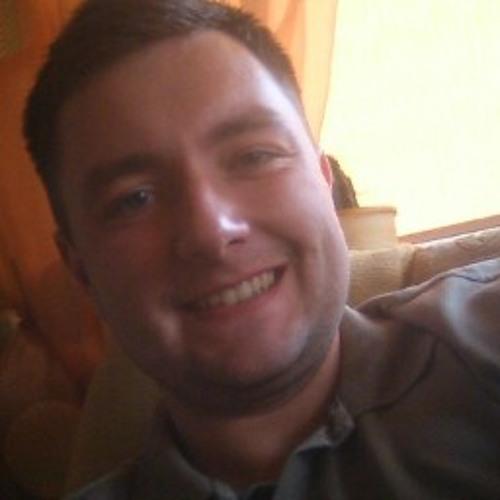 Michał Gierz's avatar