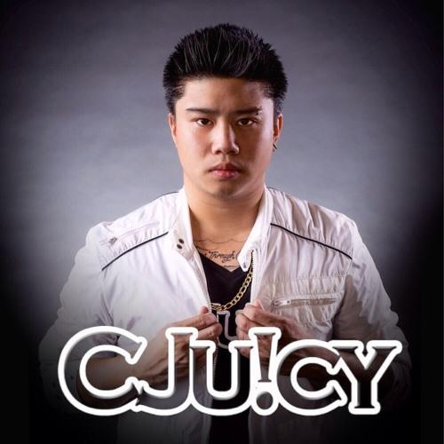 CJuicy's avatar
