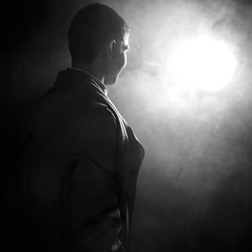 David Slob's avatar
