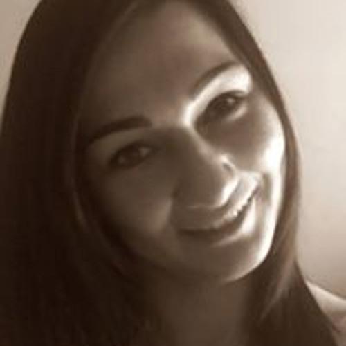 Marlena Kaczmarek's avatar