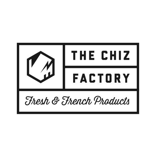 chizmag's avatar