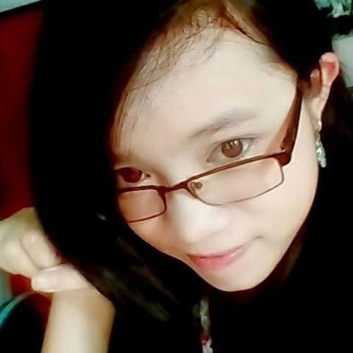 sally_exotic's avatar