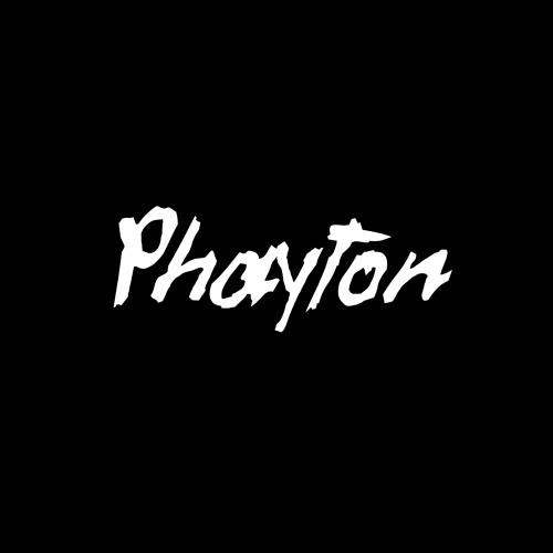 Phayton (Pat Soulbound)'s avatar