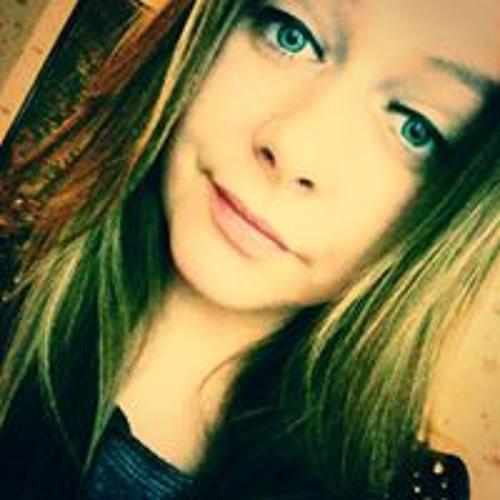 Stacy Chanay-Boet's avatar