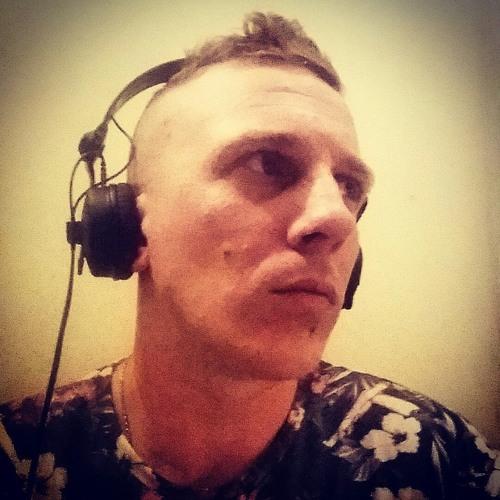 Ross Smith's avatar