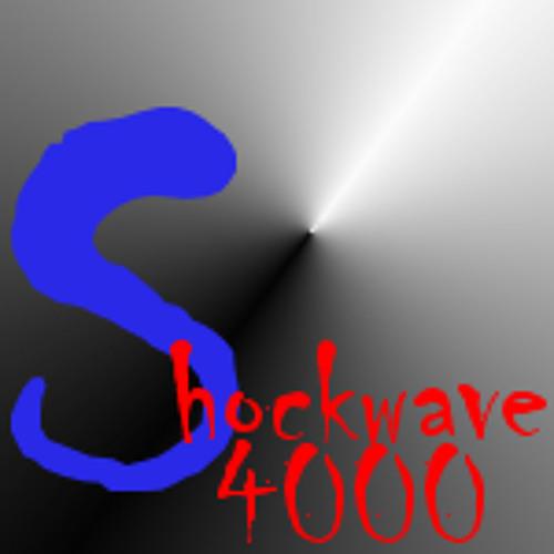 Shockwave 4000's avatar