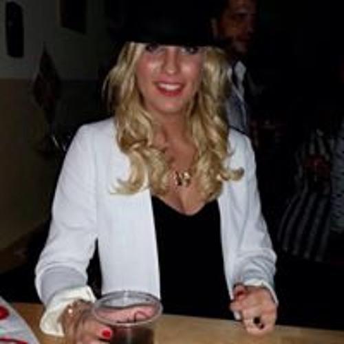 Tina Colada's avatar