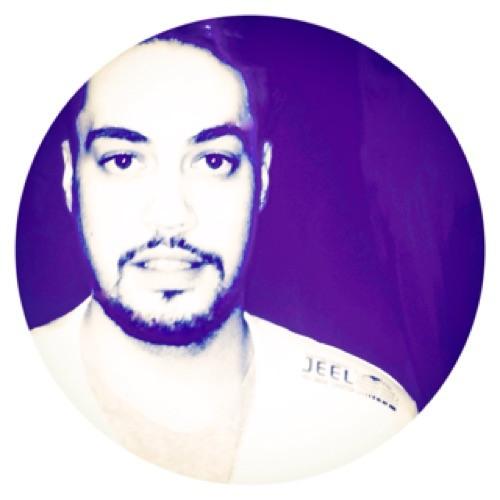 Kan Ysi's avatar