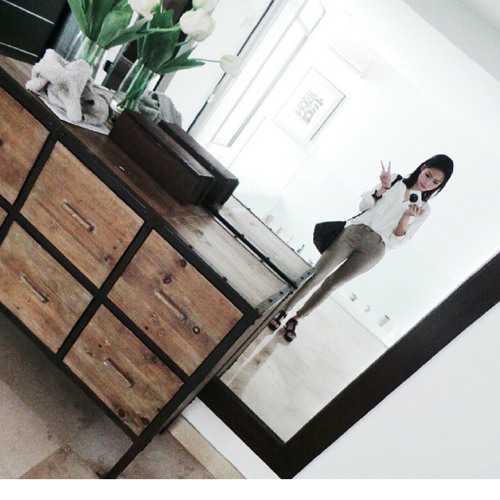 merrisa_tham's avatar