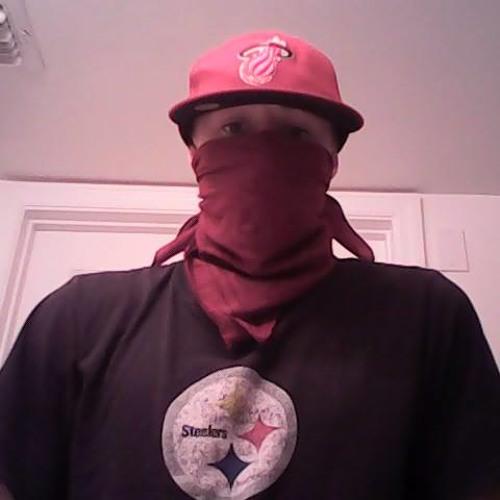 geoff12344's avatar