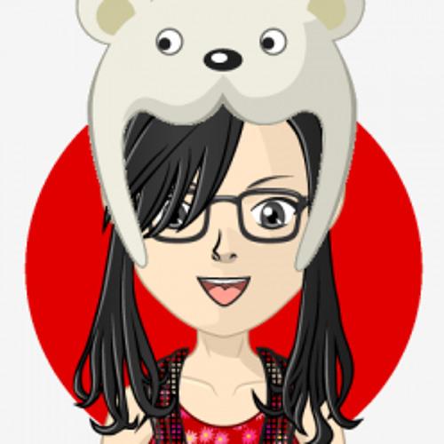 Jennielyn Fae Cabañero's avatar