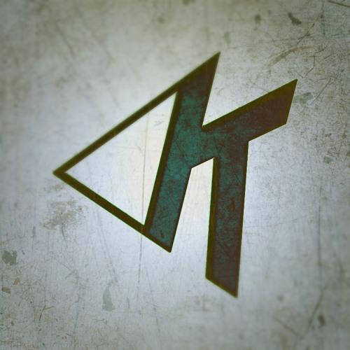Akreel Kooler's avatar