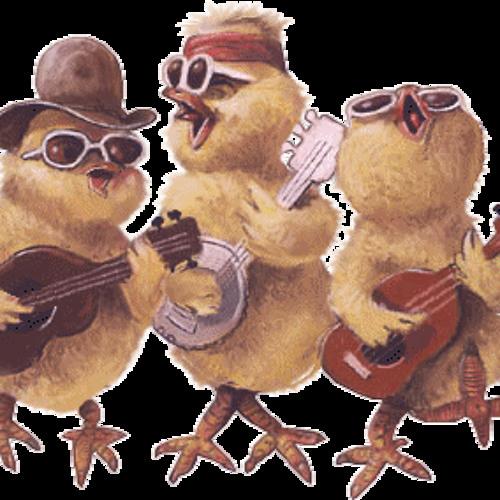 Le Trio (Très) Infernal's avatar