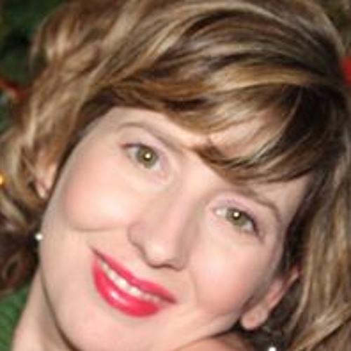 Jeanne Maye Catoe's avatar