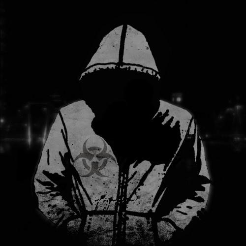 Medeiroz's avatar