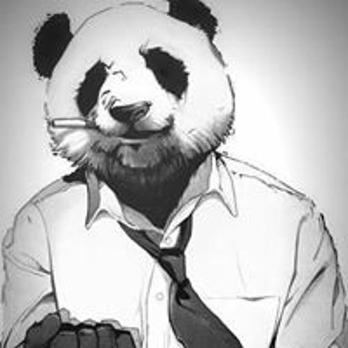 Pasha Yushin's avatar