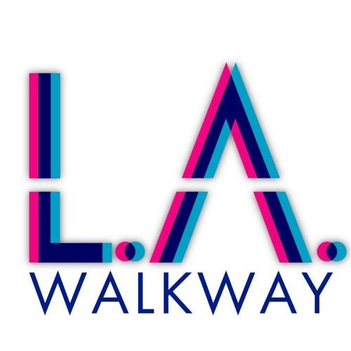 L.A. Walkway's avatar