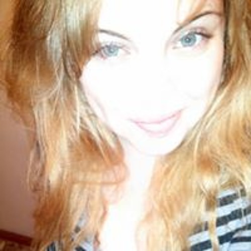 Ann Haight's avatar