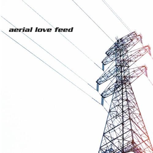 Aerial Love Feed's avatar