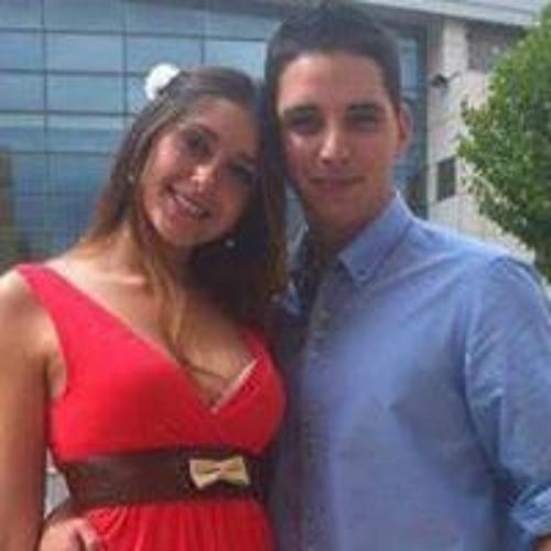 Laia Pérez Luque's avatar