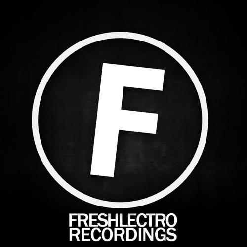 FreshLectro Recordings's avatar