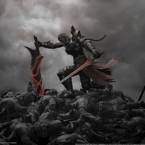 HakanAk's avatar