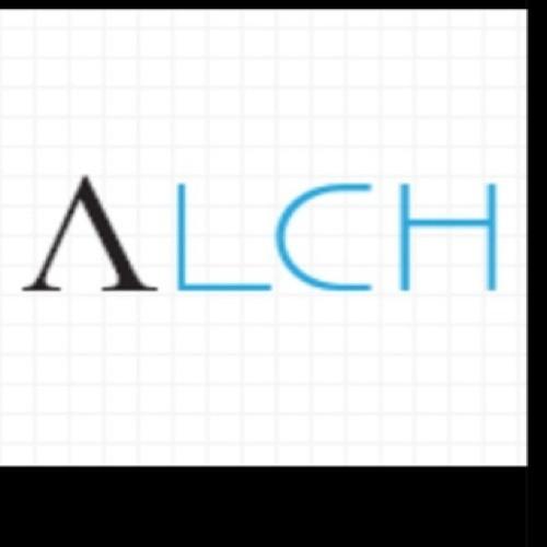 ALCH1's avatar