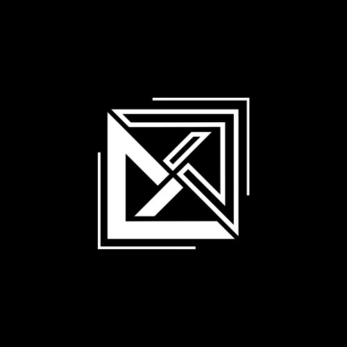 Polyphonic X's avatar