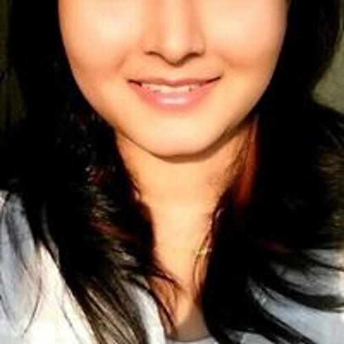 Ekta Dhital's avatar