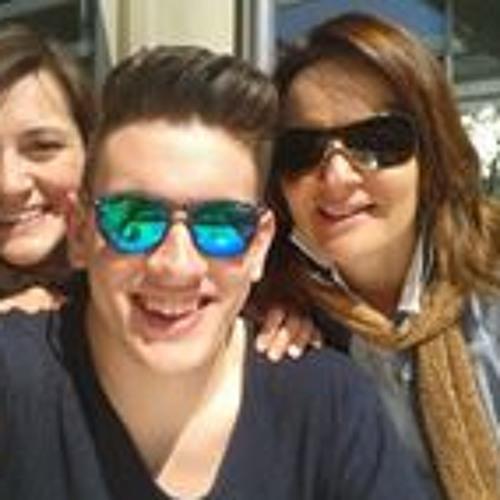 Daniele Crò's avatar