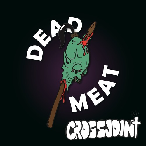 Crossjoint's avatar