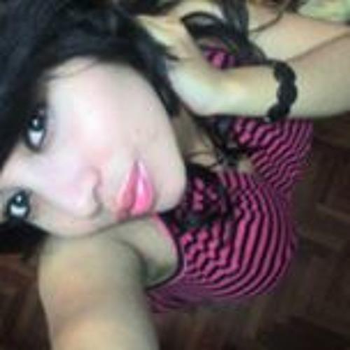 Karly Jiménez's avatar