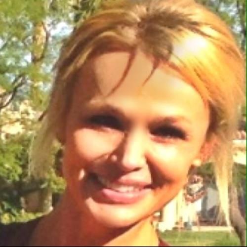 Victoria Schafer's avatar
