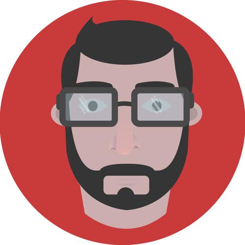 DavidAM's avatar