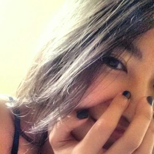 michellealisa's avatar