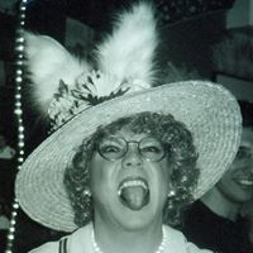 Thelma Harpper's avatar