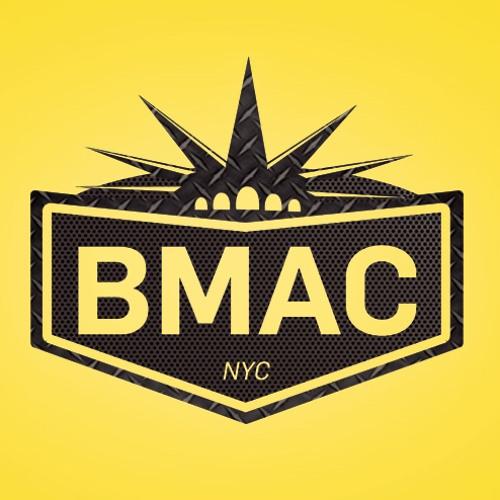 BMAC's avatar