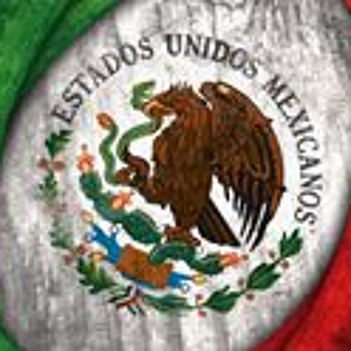 tonyzacatecas's avatar