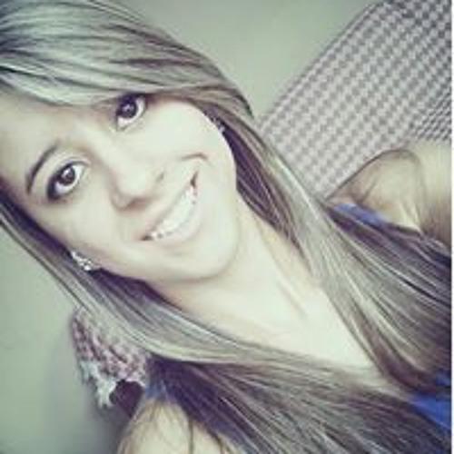 Fabiana Miranda's avatar