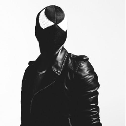 HAKSSA's avatar