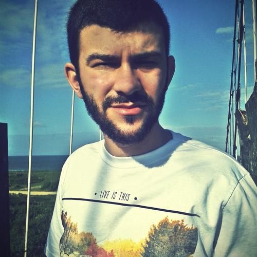 Ivan Renato's avatar