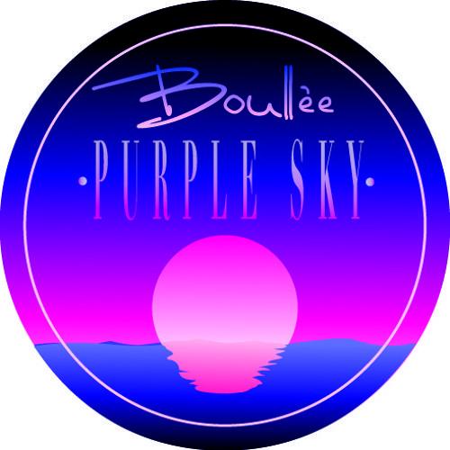 boullèe's avatar