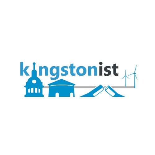 Kingstonist's avatar